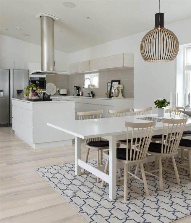 Une maison pour une nouvelle vie (via Bloglovin.com )