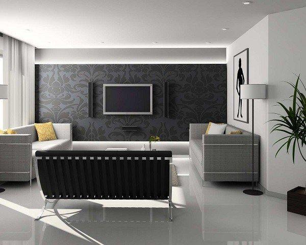 sufragerii alb-negru (4)