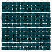 Floor And Decor Pool Tile 27 Best 1 In X 1 In Tile Images On Pinterest  Swimming Pool Tiles
