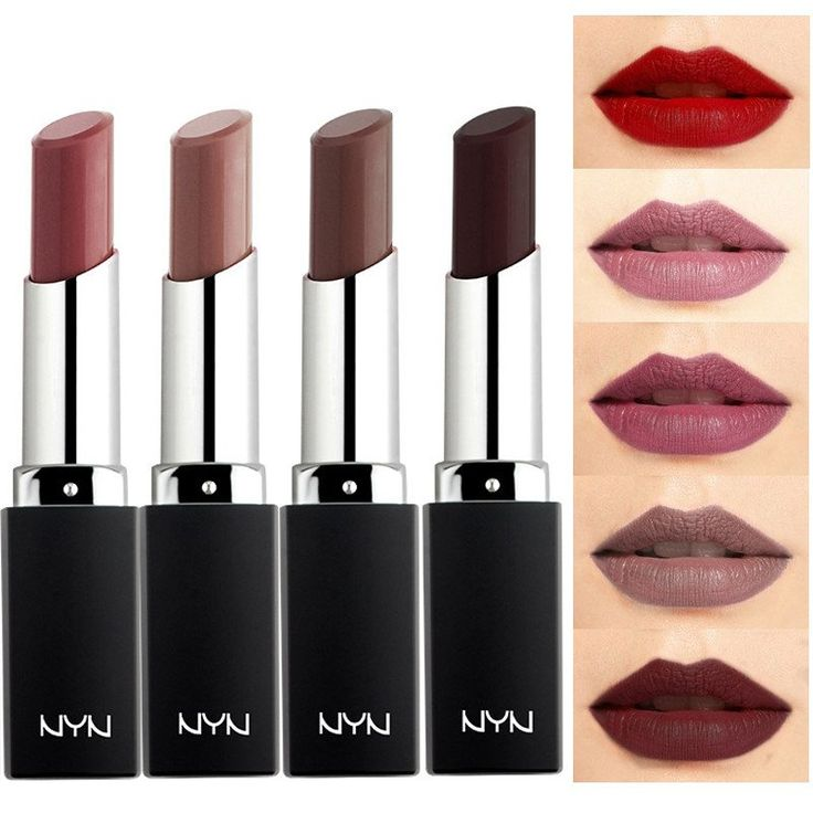 Get this Long Lasting Waterproof Wine Lipstick and get Free Shipping with ZillyChic.  We feature the best selection in Women's Beauty products, Makeup Set's, Stylish Makeup Brushes and more!      Type: Lipstick Benefit: Long-lasting Quantity: 1pcs Style: Pigment Size: Full Size NET WT: 1pcs