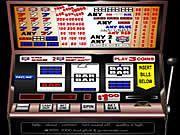 Cyber slots - Jocuri cu Bani