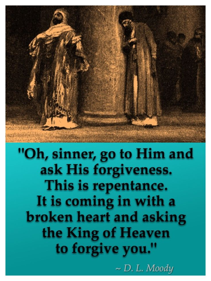 """repentance and forgiveness If you say there is no forgiveness without repentance in the bible  then  what about """"father forgive them for they know not what they do"""" (luke 23: 34."""