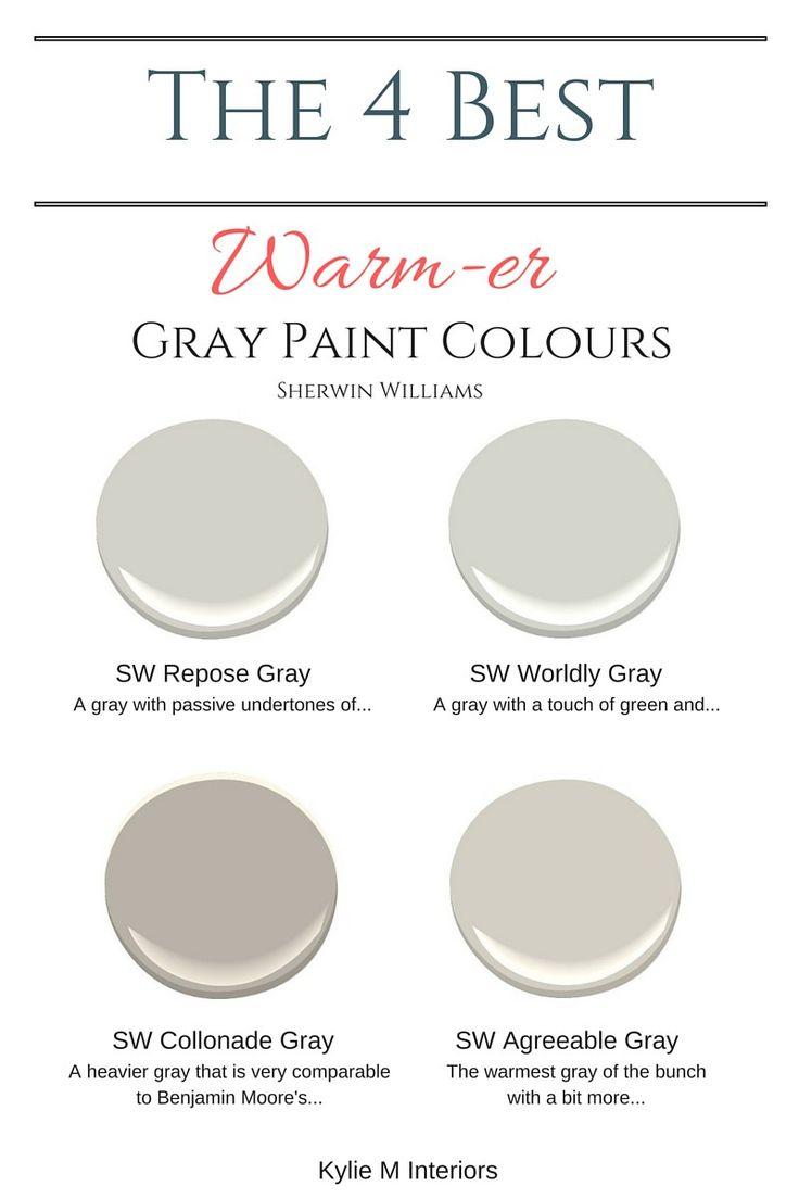 2448a69e304d3188f5ff3d3b7d67bc16 interior colors paint color trends interior design