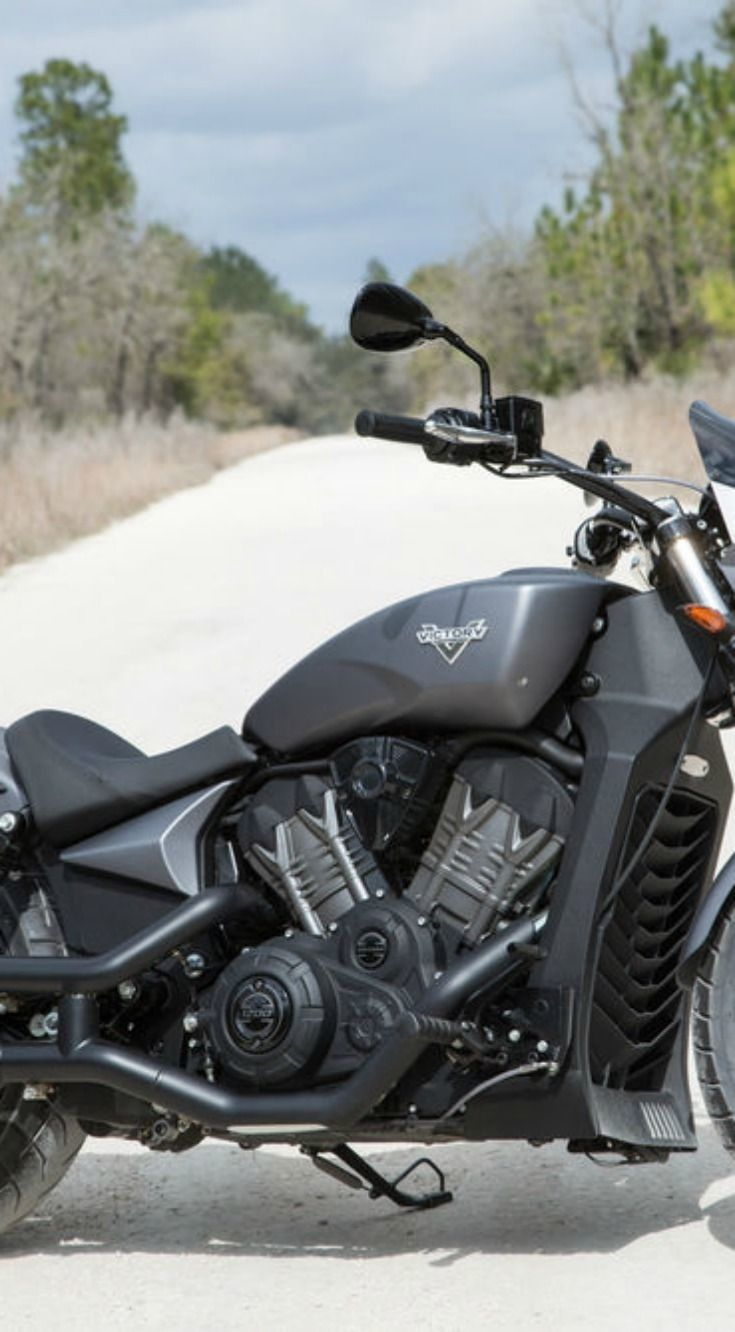 A bike can still be powerful even if nimble, and can still be impressive even if compact. Want some serious bang for your buck? Here are 5 2017 Motorcycles with Awesome Prices.