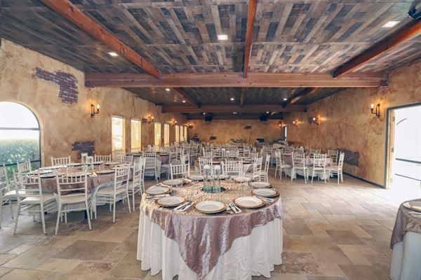 Host Your Event At Encore Event Center In San Diego California Ca Use Eventective To Find Event Meeting Wedding And B Event Center Party Venues San Diego
