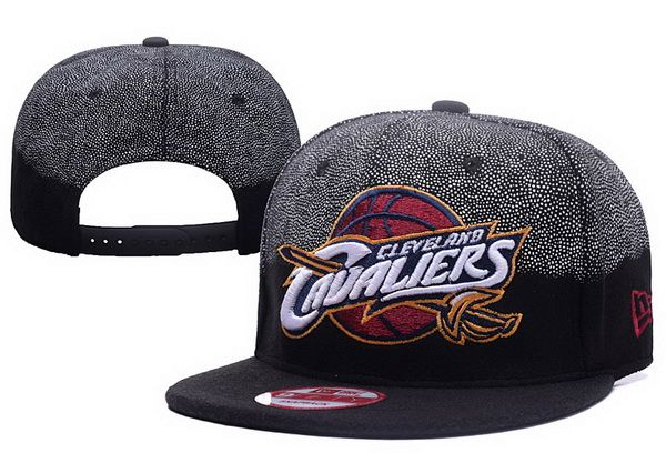 Wholesale new Fashion NBA Cleveland Cavaliers Snapback Hats men's new era adjustable caps only $6/pc,20 pcs per lot.,mix styles order is available.Email:fashionshopping2011@gmail.com,whatsapp or wechat:+86-15805940397
