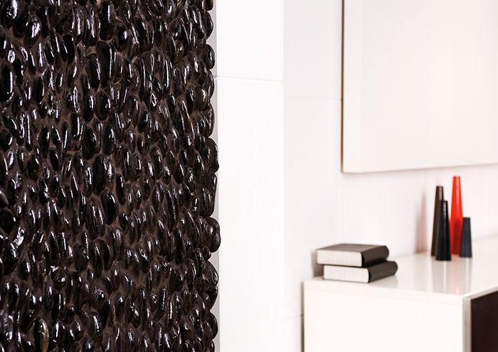 Mozaika kamienna Zen - Dunin - Dark Arda
