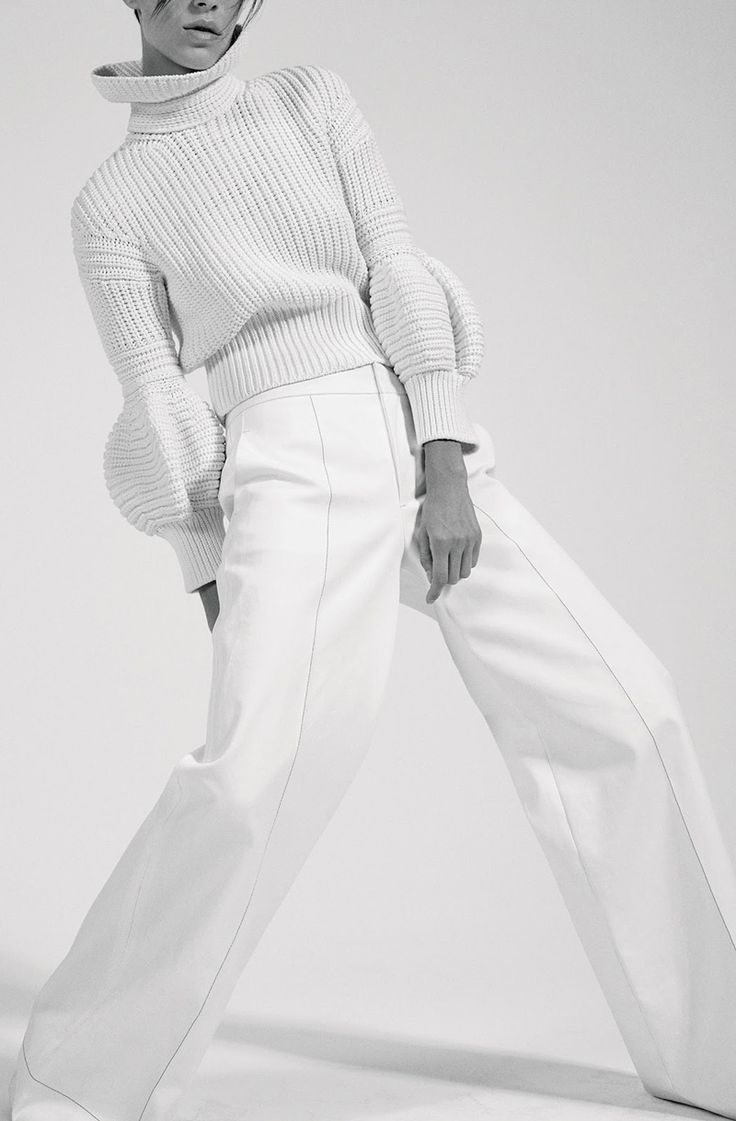 Editorial | Minimal Impact: The Best Of Resort