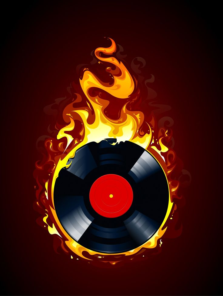 music fire download more from: https://play.google.com/store/apps/details?id=com.andronicus.coolwallpapers