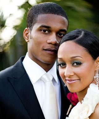 Celebrity Weddings | InStyle.com