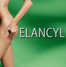 Elancyl preventivo anti #estrías  para el cuidado y protección de tú piel