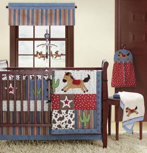 Pinterest Baby Boy Nursery Rooms