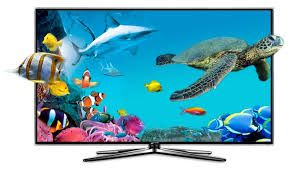 Best offer ever....... Get Upto 39% off on LED TV s of top brands like Sony, LG, VU, Videocon, Samsung, Intex etc. No need to use any coupon code. Click to get the Landing Page. Limited period offer.
