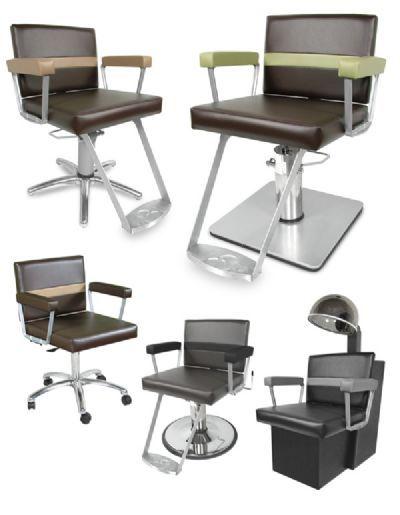 17 best images about hair salon equipments on pinterest for Best salon equipment