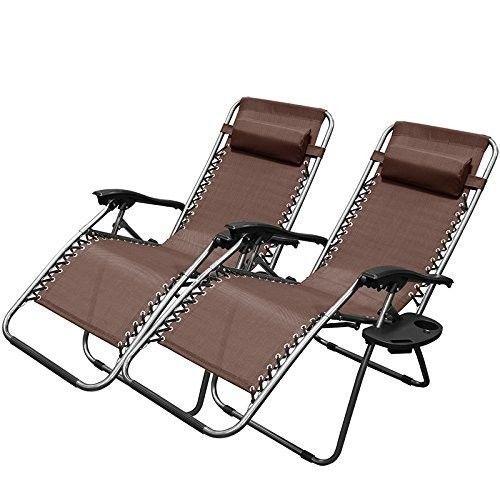Outdoor-Patio-Chair-Furniture-Garden-Relaxing-Pool-Sofa-Lounge-Coffee-Sunbathing