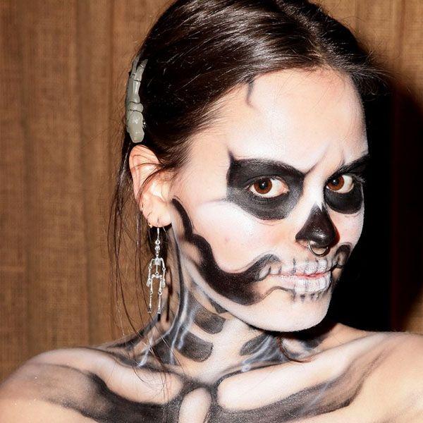 atlanta-decadenet-fantasia-halloween-esqueleto