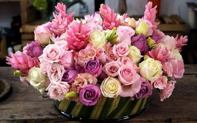 2448e194facca1aedfcca907be222f36--flower
