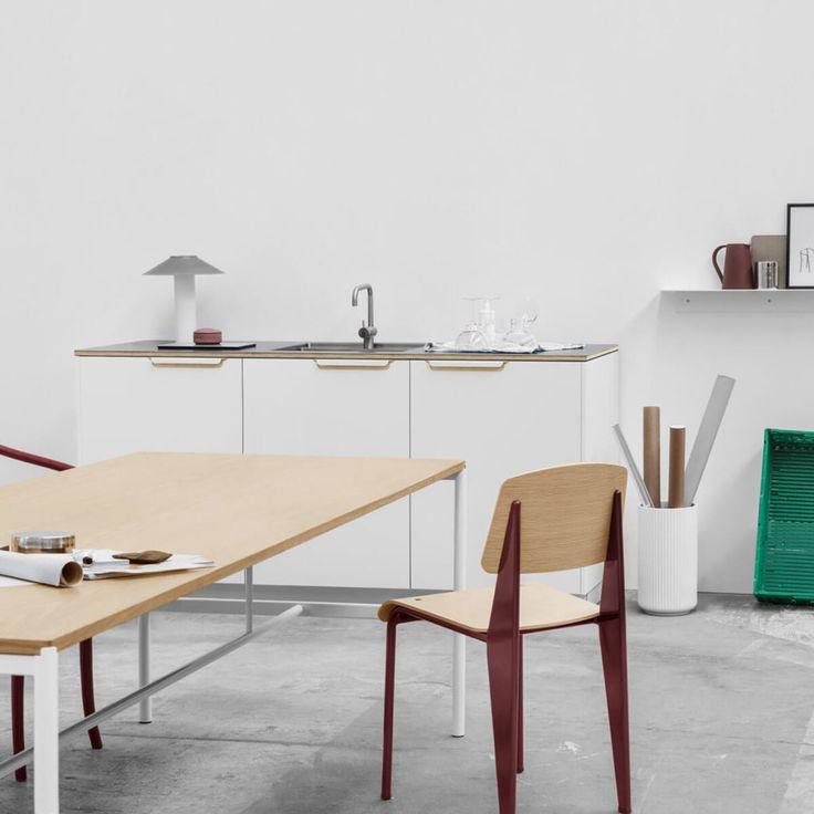 Die 11 Besten Ikea Hacks Im Netz