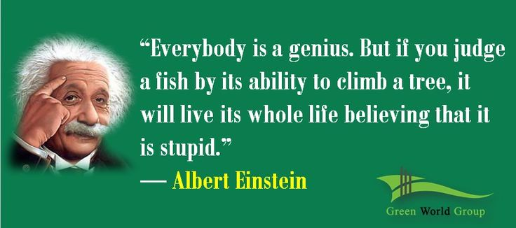 Good Morning Quotes Einstein : Images about green world group mumbai on pinterest