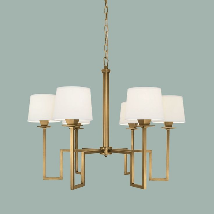 Norwell Lighting Maya Aged Brass Chandelier. Best 25  Brass chandelier ideas on Pinterest   Paint chandelier