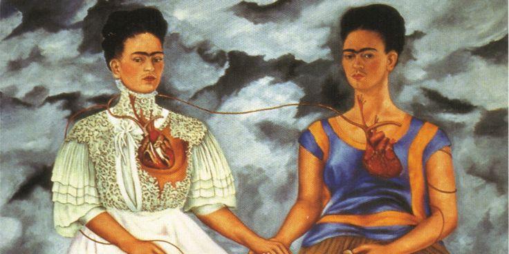 Como parte del lanzamiento de la edición conmemorativa de la cerveza Bohemia, la chef Zahie Téllez compiló un recetario con los platillos de la familia Kahlo