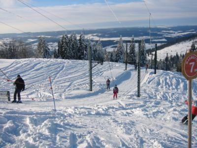 metabief guide touristique du Haut-Doubs Doubs Franche-Comté