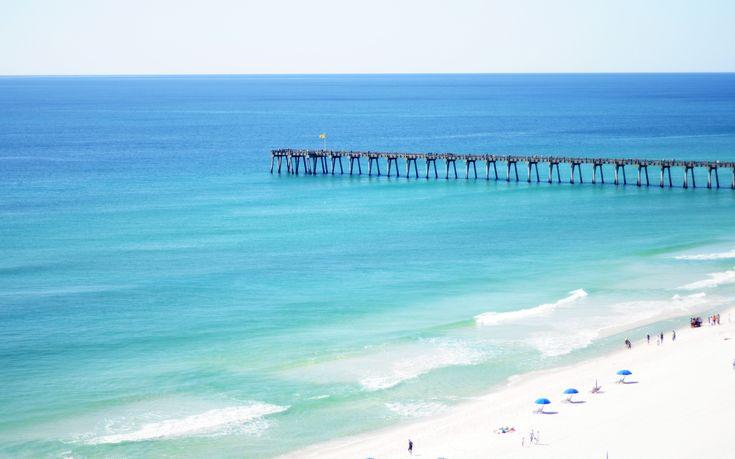 17 Best Images About Pensacola Beach Pensacola Fl On