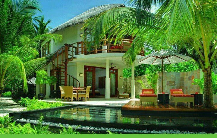 Coolest House In The World 2015 modren coolest house in the world 2014 to decorating ideas