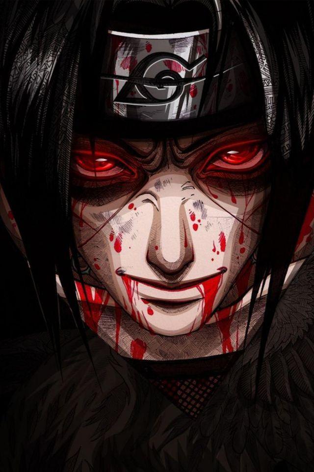 Naruto 8 pinterest anime naruto itachi itachi voltagebd Gallery