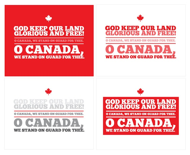 ... Day on Pinterest | Canada day, Strawberry shortcake and Nanaimo bars