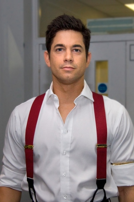 adam garcia don't move on