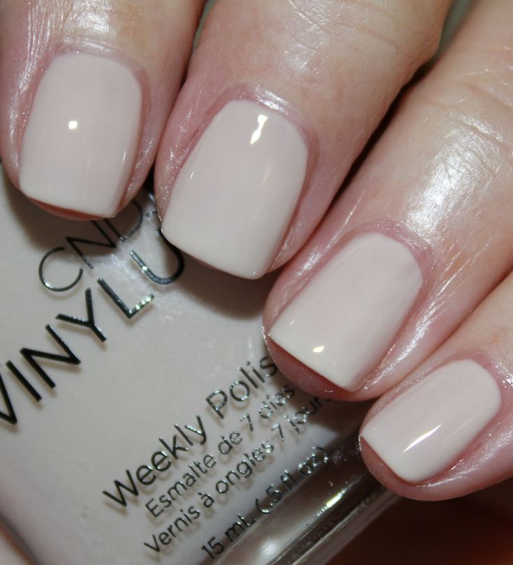 How Does Powder Nail Polish Work: 8 Best CND Vinyl Lux 1 Week Polish Images On Pinterest