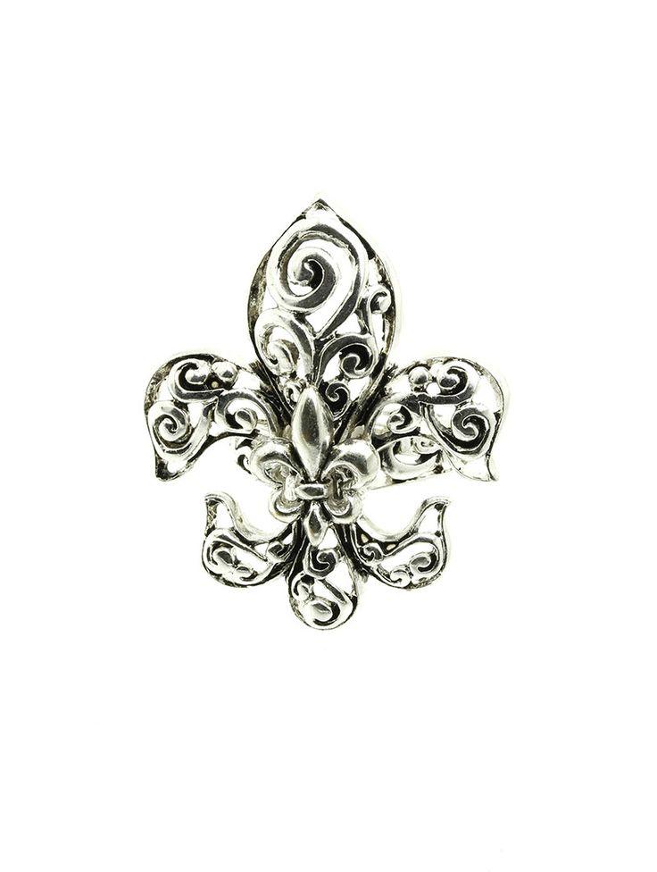 17 best ideas about fleur de lis tattoo on pinterest map compass compass rose and compass tattoo. Black Bedroom Furniture Sets. Home Design Ideas