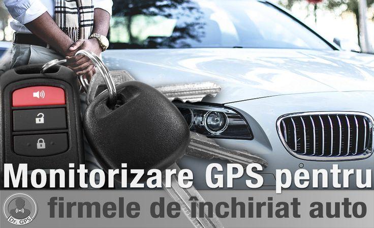 Îți dorești un avantaj competitiv? Vrei ca afacerea ta să iasă în evidență? Ai nevoie de un sistem de monitorizare prin GPS. Vezi aici ce beneficii îți poate aduce!