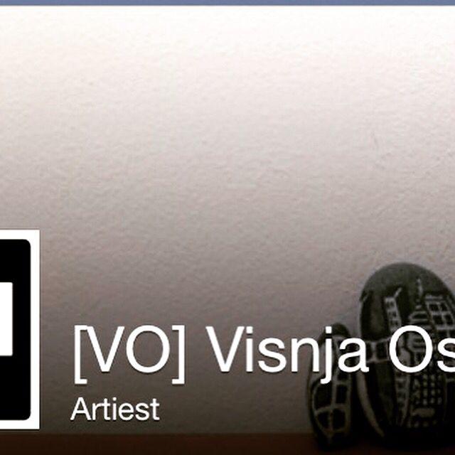 https://www.facebook.com/vovisnjaostojic.  Logo# ontwerpen/ grafisch ontwerpster# logo hippie Style / gypsy Style / Ibiza / Yuchi.nl