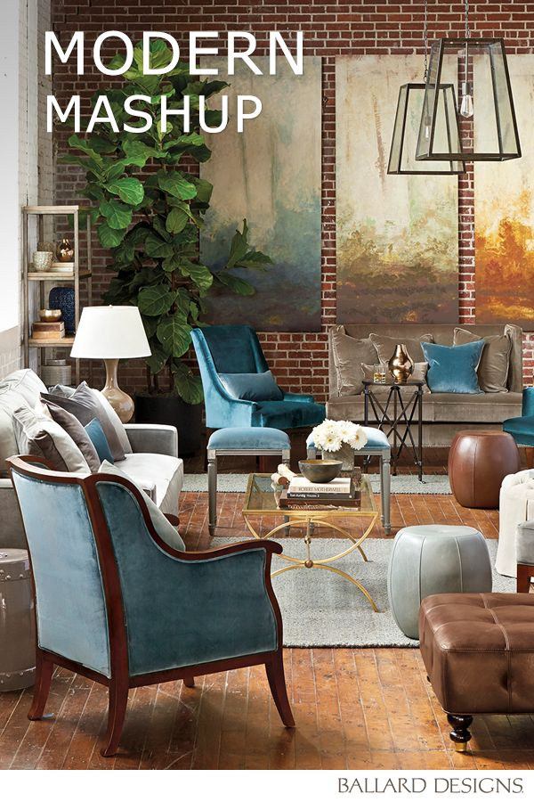 Room With Nothing In It: 1000+ Images About Living Room On Pinterest
