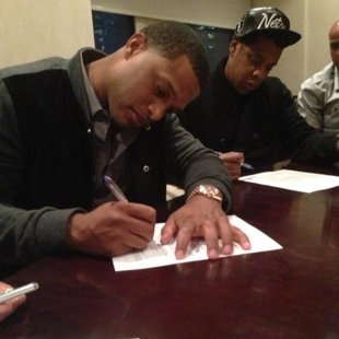 New Blueprint: Robinson Cano's decision to ditch Scott Boras for Jay-Z bodes well for Yankees