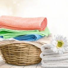 Vestiti profumati: gli oli essenziali per il tuo bucato - Riza.it