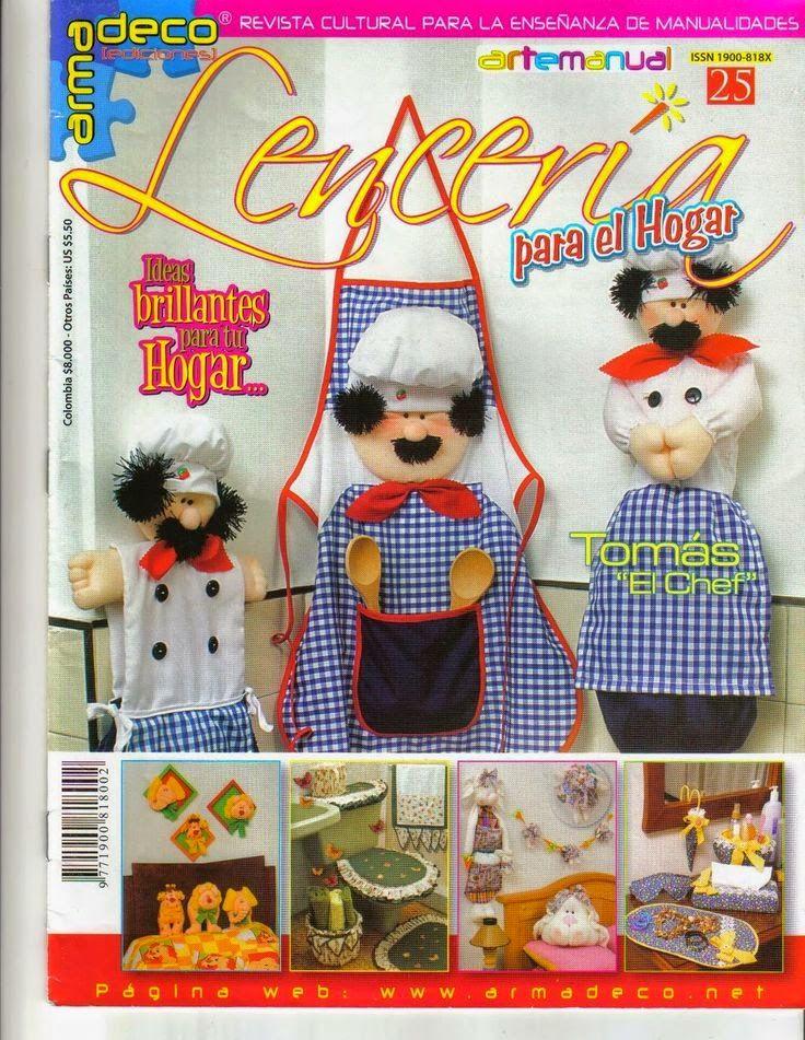 Ceci EuQfiz: Jogo de cozinheiros