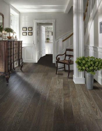 17 Best Images About Flooring On Pinterest Vinyls Allen