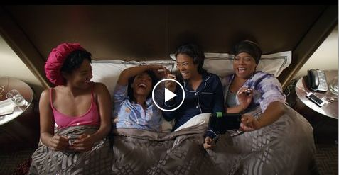Watch Girls Trip 2017 Full Movie - Online HD