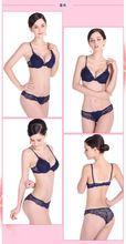 2014 hottest women video transparent strip lingerie underwear Best Seller follow this link http://shopingayo.space
