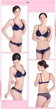 2014 hottest women video transparent strip lingerie underwear Best Seller follow this link http://shopingayo.space