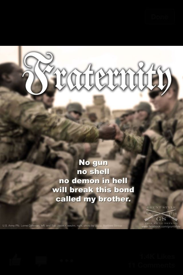 Brotherhood Quotes 108 Best Ridinbrotherhood Images On Pinterest  Canvases David .