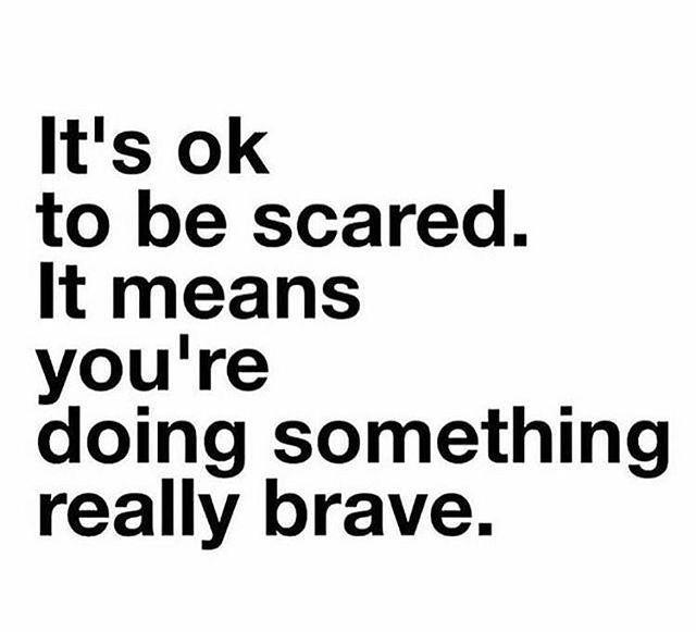Citaten Over Angst : Beste ideeën over angst citaten op pinterest pijn
