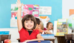 Gifted Kids - The power and perils of being born smart.