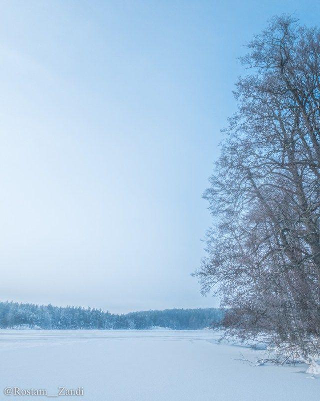 Nyfors Stockholms Län Sweden  #Nyfors #Adventure #sweden #Photography #sverige #seesweden #wu_sweden #swedenimages #nature #natgeo #winter #ig_Sweden #ig_sweden_winter #visitsweden #discoversweden #nature #capturelandscapes #swedishmoments #thisisscandinavia #laponia#swedishmoments #thisisscandinavia #laponia #Photography #Nature #Landscape #Wilderness #Wildsweden #SwedishNature #NaturePorn