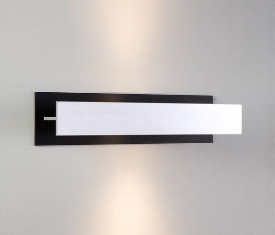 24 Best New Office Lighting Ideas For Bullpen Images On