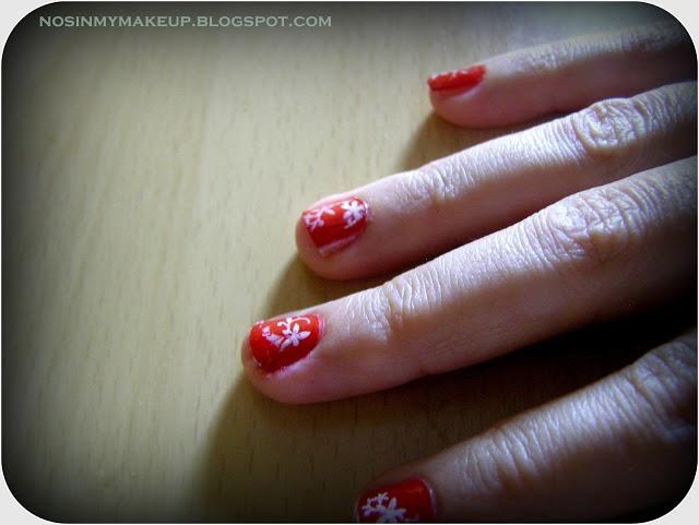 Kit Estampación de uñas de Bornprettystore