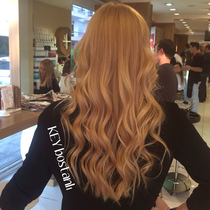 Ombre, Hair , hairstyles , blonde , blondie , longhair , balayage , saç , saç stilleri , sarı , sarısaç ,  balyaj, keykuafor , wavy hair , dalgalı saç